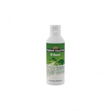 N-Boost 150 ml de Aptus Fertilizante mono-nutriente