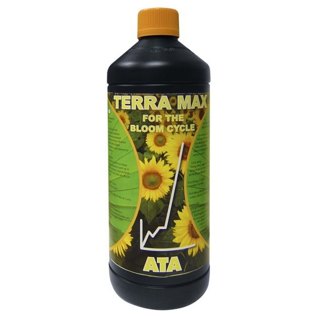 Terra Max 1 L ATA de Atami Fertilizante para floración