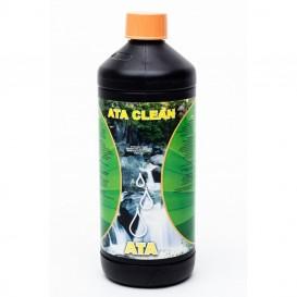 ATA-Clean 1 L ATA de Atami Limpiador de sales