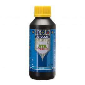 Root-C 250 ml ATA NRG Orgánico de Atami Estimulador de raíces