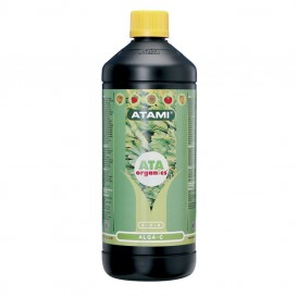 Alga-C 1 L ATA NRG Orgánico de Atami Estimulador de floración