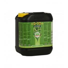 Alga-C 5 L ATA NRG Orgánico de Atami Estimulador de floración
