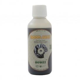 Root Juice 250 ml de Biobizz Estimulador de raíces