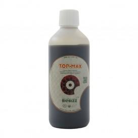 Top Max 500 ml de Biobizz Estimulador de floración