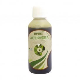 Acti-Vera 250 ml de Biobizz Estimulador inmunitario