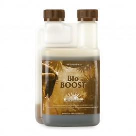 Bio Boost 250 ml de Canna Estimulador de floración orgánico