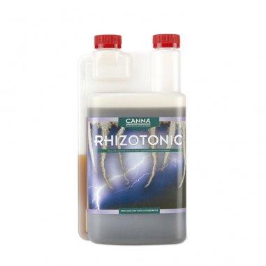 Rhizotonic 250 ml de Canna Estimulador de raíces
