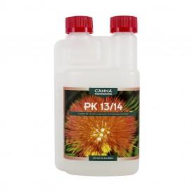 PK 13-14 250 ml de Canna PK engorde