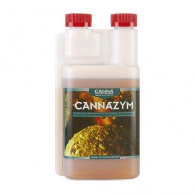Cannazym 250 ml de Canna Enzimas