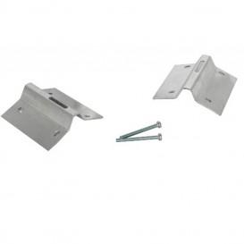 Acoples conversión para Adjust-A-Wing®