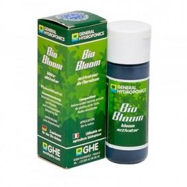 Bio Bloom 30 ml de Terra Aquatica - GHE General Hidroponics
