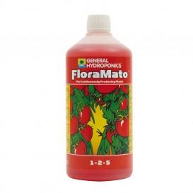 FloraMato 1 L de Terra Aquatica - GHE General Hidroponics