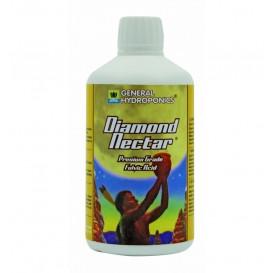 Diamond Nectar 500 ml de Terra Aquatica - GHE General Hidroponics