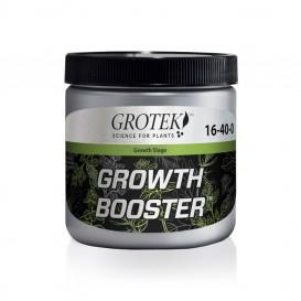 Growth Booster 20 g de Grotek Estimulador de crecimiento