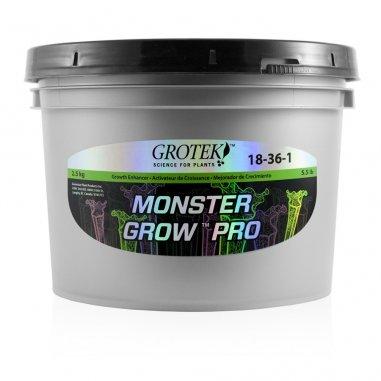 Monster Grow Pro 2