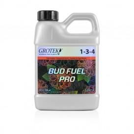 Bud Fuel Pro 500 ml de Grotek Estimulador de floración