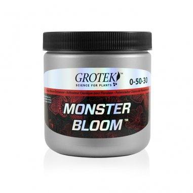 Monster Bloom 500 g de Grotek PK engorde
