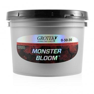 Monster Bloom 2