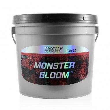 Monster Bloom 5 Kg de Grotek PK engorde