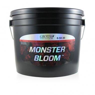 Monster Bloom 10 Kg de Grotek PK engorde