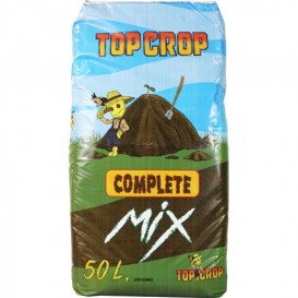 Complete mix 50 L de Top Crop