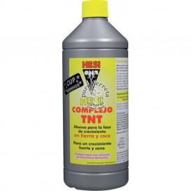 Complejo TNT Crecimiento 1 L de Hesi Fertilizante