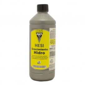 Hydro Crecimiento 1 L de Hesi Fertilizante