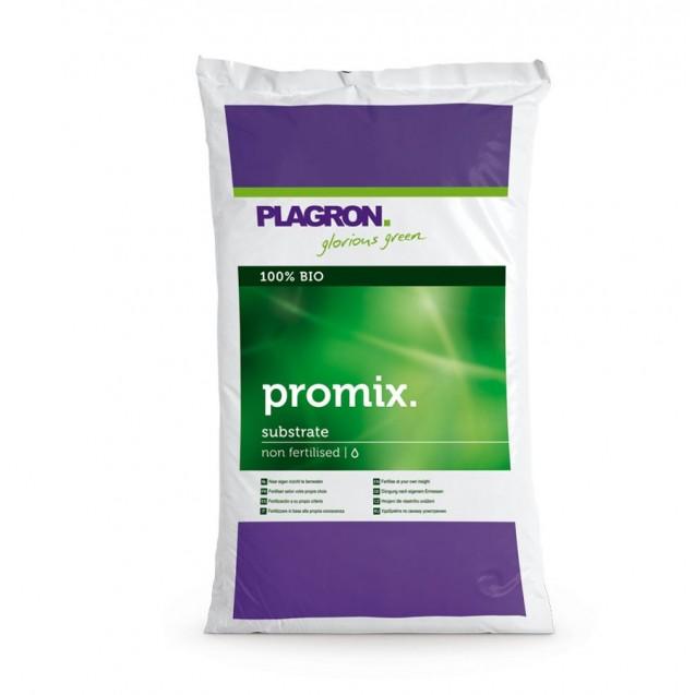 Promix 50 L de Plagron