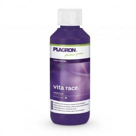 Vita Race 100 ml de Plagron Estimulador de crecimiento