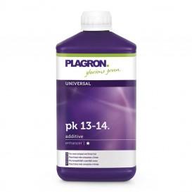 PK 13-14 1 L de Plagron PK engorde
