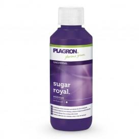 Sugar Royal 100 ml de Plagron Potenciador de sabor