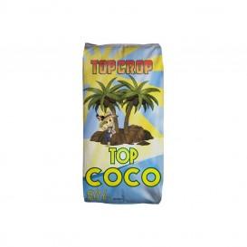 Sustrato Top Coco 50 L de Top Crop