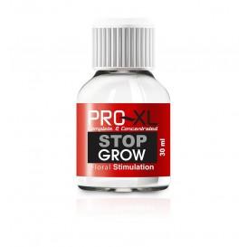 Stop Grow 30 ml de PRO-XL Supresor del crecimiento