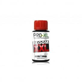 Bloom XXL 100 ml de PRO-XL PK engorde