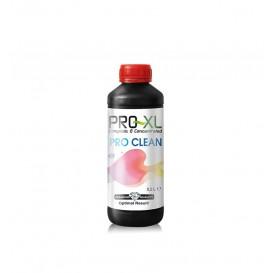 Pro Clean 500 ml de PRO-XL Limpiador de sales