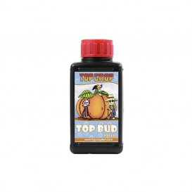 Top Bud 100 ml de Top Crop PK engorde y estimulador
