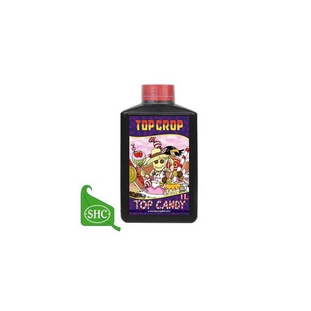Top Candy 1 L de Top Crop PK engorde y estimulador