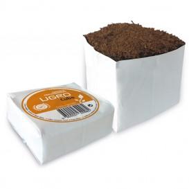 Coco Cube 800 ml U-Grow