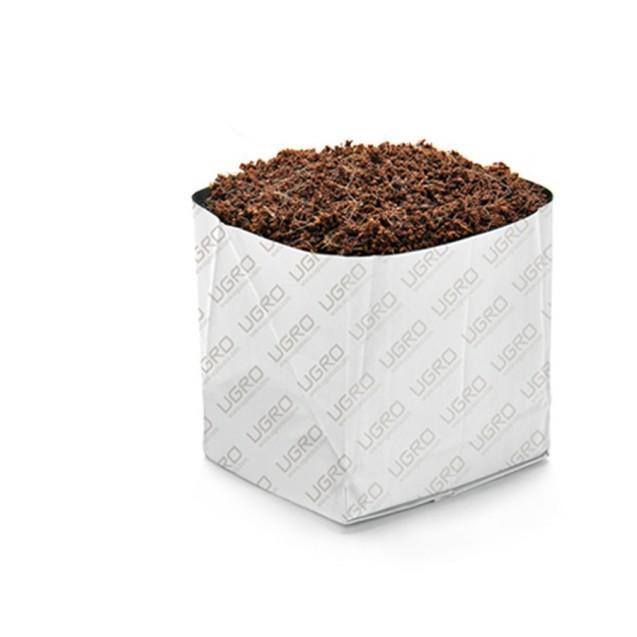 Coco Cube Rhiza 800 ml U-Grow