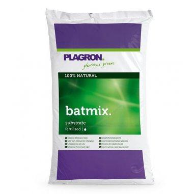 Bat mix 25 L de Plagron