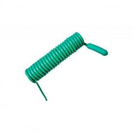 Cable calentador impermeable 4 m 30 W Neptune H.