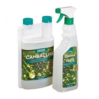 Canna Cure 750 ml