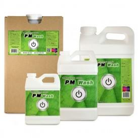 PM Wash 1 L de NPK