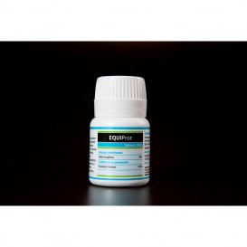 Fungicida ecológico cola de caballo Prot-eco Equiprot 30 ml