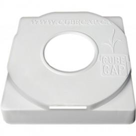 """Cubecap 3"""" 7"""