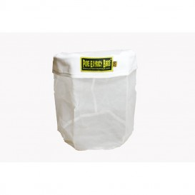 Bolsa lavadora Pure Extract S 8 L
