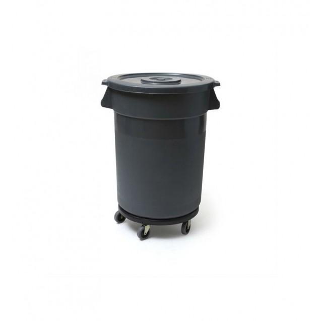 Cubo para mallas de extracción Bubblebag 19 L