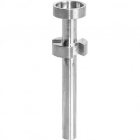 Clavo para BHO de titanio 14 mm