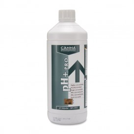 Ph + Plus 1 L de Canna 20%...