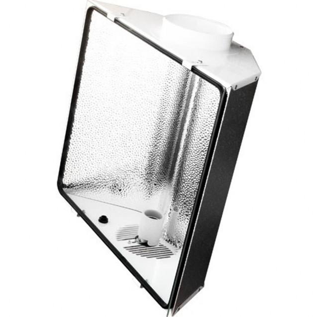Reflector Spudnik 125 mm 400 W
